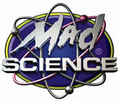 Image result for mad science clipart