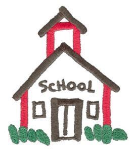 Glendale Public School - About Glendale